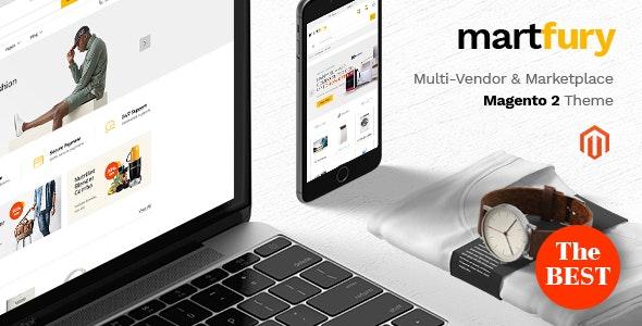 01_Martfury - Marketplace Multipurporse eCommerce Magento 2 Theme v2.7.__large_preview.jpg