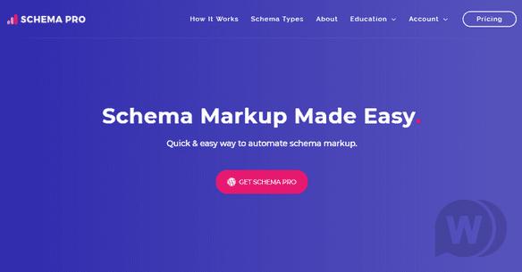 1519496815_wp-schema-pro-v1.1.2-schema-markup-made-easy.png
