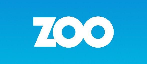 1530423477_zoo.jpg