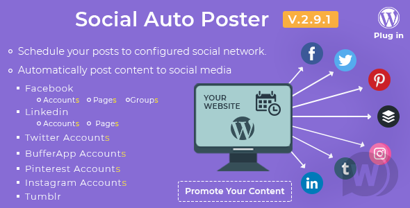 1544444377_social-auto-poster.png