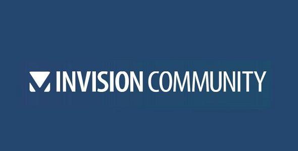 1548785138_invision-community.jpg