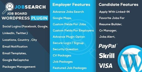 1571745576_jobsearch.jpg