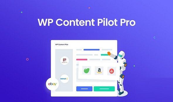 1589522708_wp-content-pilot-pro.jpg