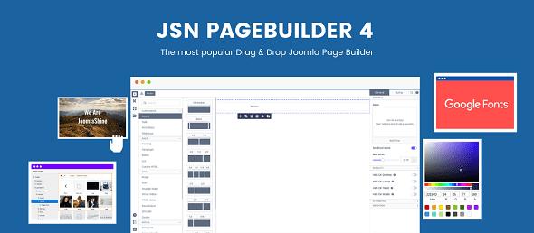 1593326919_jsn-pagebuilder-pro-4.png