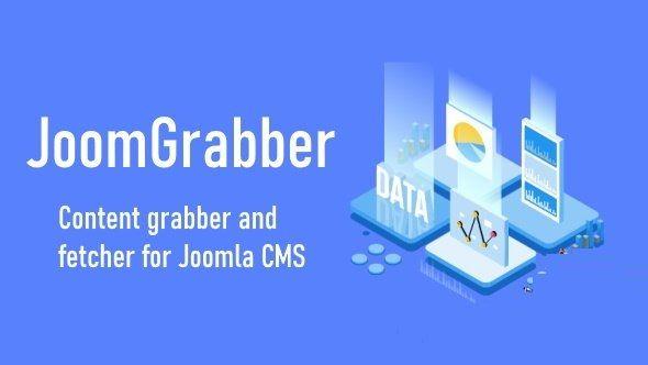 1632294592_skripter.info_joomgrabber.jpg