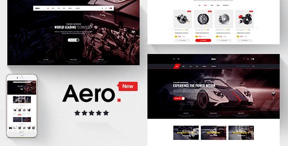 Aero-Car-Accessories-Responsive-Opencart-3.x-Theme.png