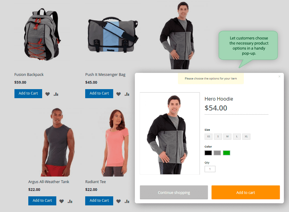 ajax-shopping-cart-magento-2-product-options-in-a-popup.png