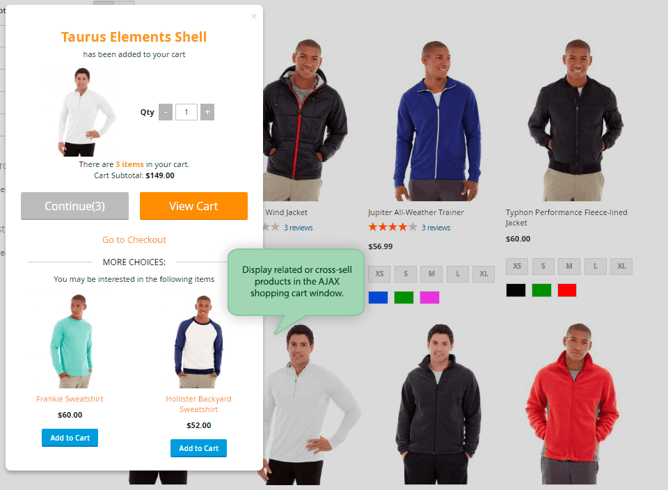 ajax-shopping-cart-magento-2-related-products-in-popup.png
