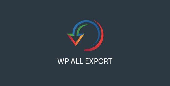 all-export.jpg