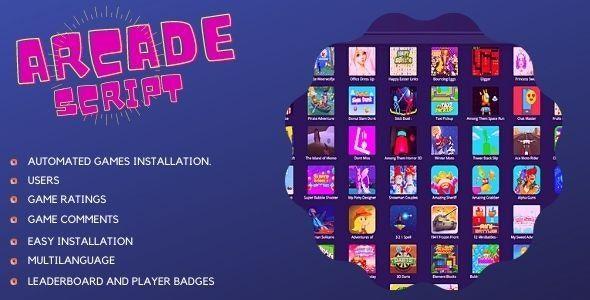 arcade-script-preview-590x300.jpg
