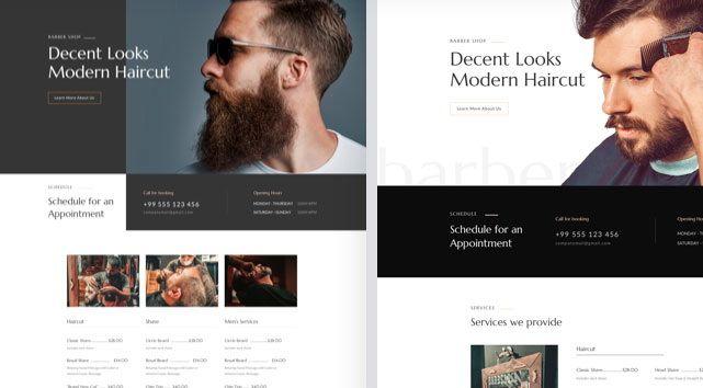 Barber (1).jpg