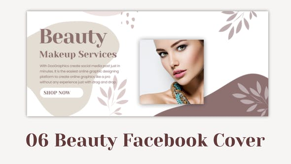 Beauty Facebook Cover_00000.jpg