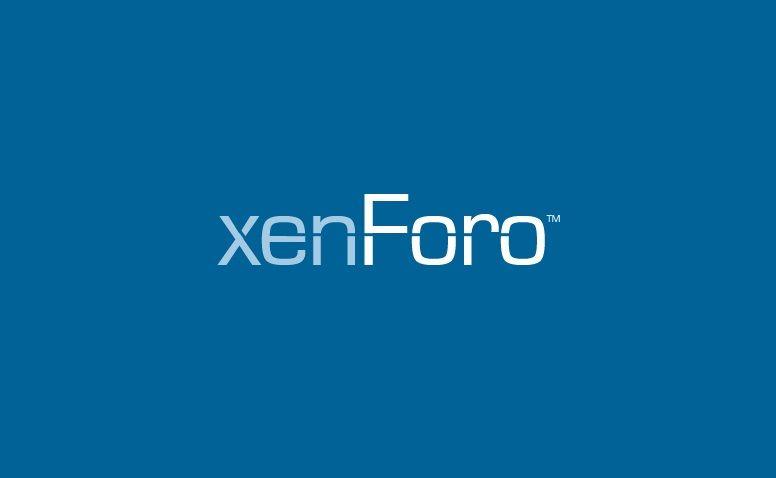best-xenforo-hosting-reviews.jpg