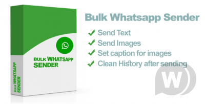 bulk-whatsapp-sender.png