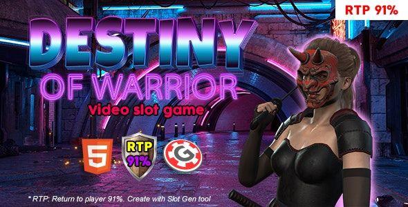 Destiny-of-Warrior-v1.0.jpg