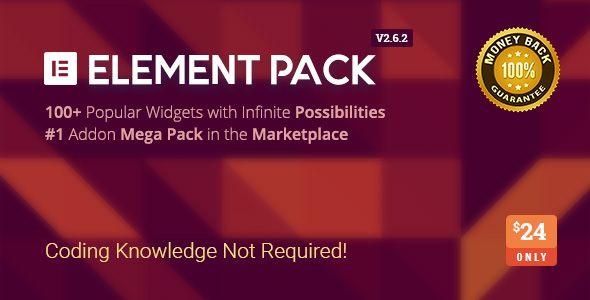 Element Pack.jpg