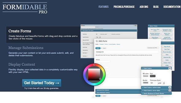 Formidable-Pro-WordPress-Forms-1024x586-1.jpg