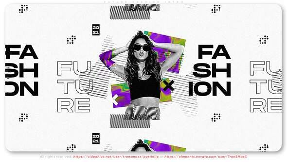Future Fashion Intro 1920x1080.jpg