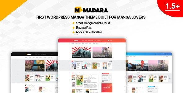 Madara-theme-preview-1.5.__large_preview.jpg