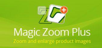 magic_zoom-plus.jpg