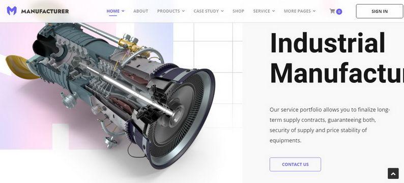 Manufacturer.jpg