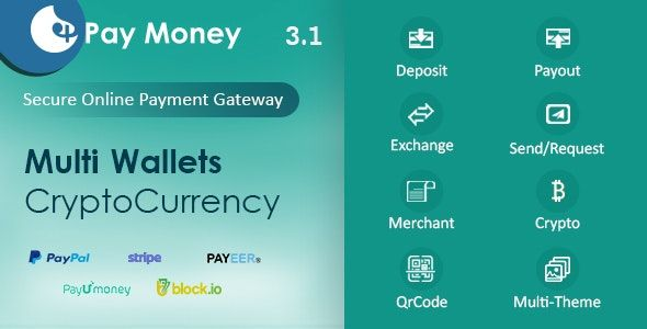 Payment-Gateway_banner.jpg