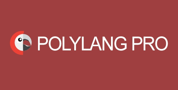 polylanb-pro.jpg