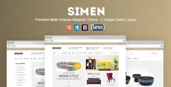 sns-simen-v1-0-1-responsive-magento-theme.jpg