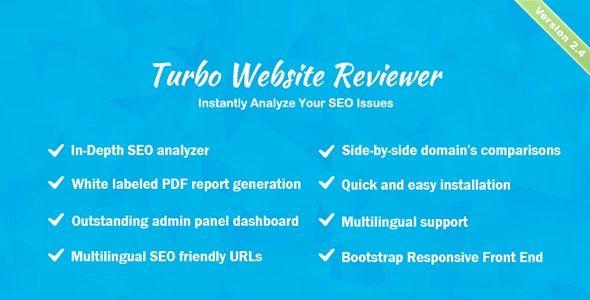 turbo-website-main.jpg