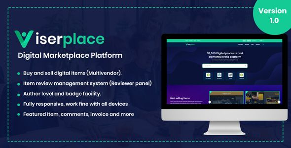 ViserPlace-v1.1-Digital-Marketplace-Platform-nulled.jpg