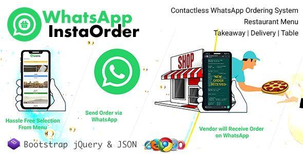 whatsapp-instaorder-contactless-whatsapp-ordering-restaurant-menu-takeaway-delivery-table_602...jpeg
