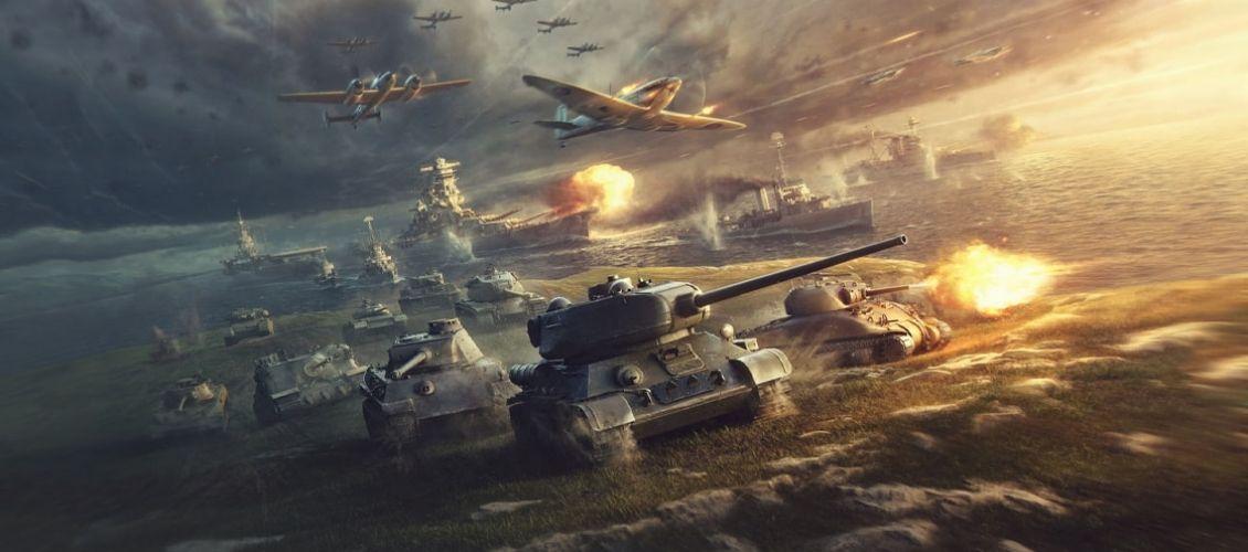 world-of-tanks-cover-d65ccf30.jpg
