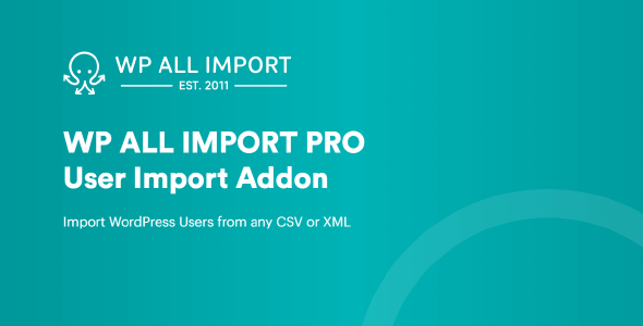 wp-all-import-user-import-addon.png