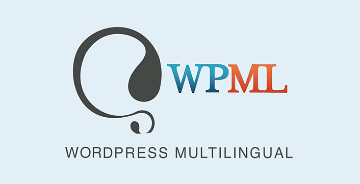 wpml-wordpress-multilingual.png
