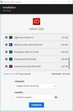 Adobe-Master-Collection-CC-2020-March-4.jpg